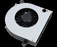 Вентиляторы CPU FAN