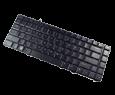 Клавиатуры ноутбуков