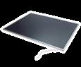 Дисплеи для ноутбуков