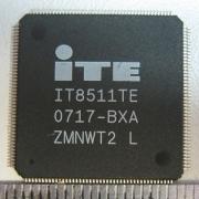 Мультиконтроллер IT8511TE BXA