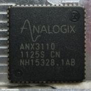 VESA ANX3110