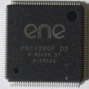 Мультиконтроллер KB3926QF D3