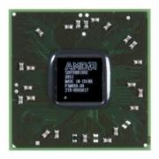 Микросхема 218-0660017