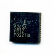 ISL6265A