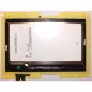 Матрица Acer Iconia Tab A700 A701 в сборе с тачскрином