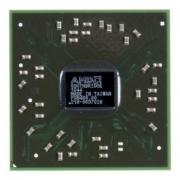 Микросхема 218-0697020 (SB820M)