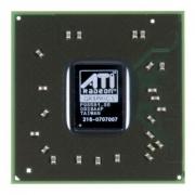 Микросхема 216-0707007 (HD3430)