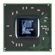 Микросхема 216-0749001