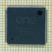 Мультиконтроллер KB3936QF A1