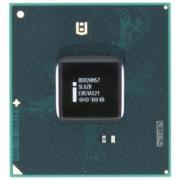 Микросхема BD82HM57