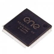 Мультиконтроллер KB3926QF C0