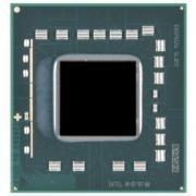 Микросхема AC82GS45