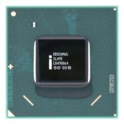 Микросхема BD82HM65 SLH9D