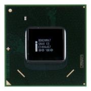 Микросхема BD82HM67 QNJG ES