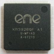 Мультиконтроллер KB3926QF A1