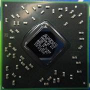 Микросхема 218-0755046