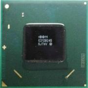 Микросхема BD82HM70 SJTNV