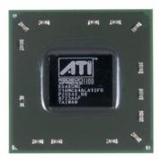 Микросхема 216MCA4ALA12FG