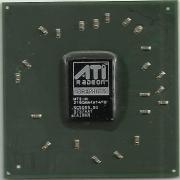 Микросхема 216QMAKA14FG