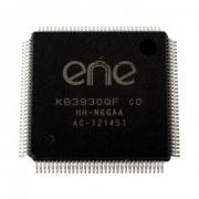 Мультиконтроллер KB3930QF C0
