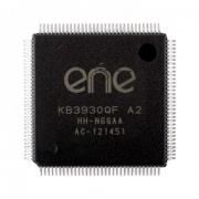 Мультиконтроллер KB3930QF A2