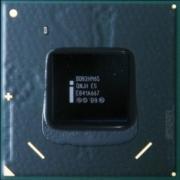 Микросхема BD82HM65 QNJHES