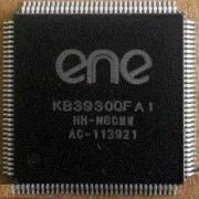 Мультиконтроллер KB3930QF A1