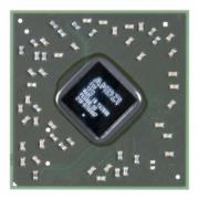 Микросхема 218-0755097