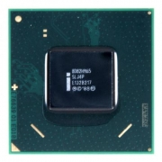 Микросхема BD82HM65 SLJ4P