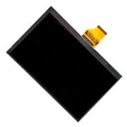 Матрица Acer b1-a71