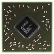 Микросхема 218-0755042