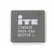 Мультиконтроллер IT8502E KXA