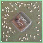 Микросхема 218-0755022