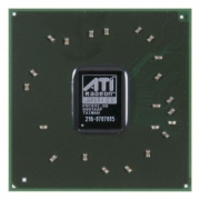 Микросхема 216-0707005