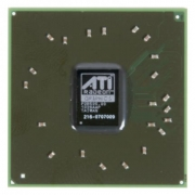 Микросхема 216-0707009