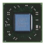Микросхема 215-0674034