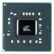 Микросхема AC82GM45