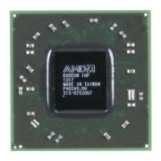 Микросхема 215-0752007