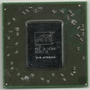 Микросхема 216-0769024