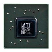 Микросхема 216CPIAKA13F
