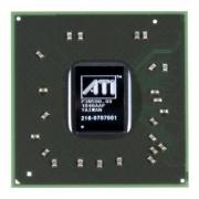 Микросхема 216-0707001 (HD3470)