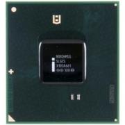 Микросхема BD82HM55
