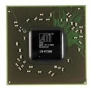 Микросхема 216-0772000