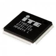 Мультиконтроллер IT8512E IXS