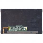 Матрица 7.0 Led HV070WS1-100