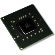 Микросхема AC82GL40