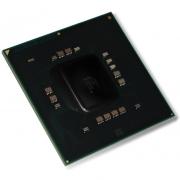 Микросхема AC82X58 SLGHX