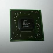 Микросхема 215-0767003