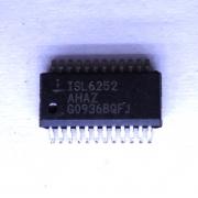 ISL6252A