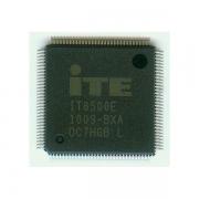Мультиконтроллер IT8500E AXO/BXA